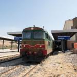 FondazioneFS-D343_1030-D345_1142-_96402LioniRocchetta-Rocchetta-FerroviaIrpinia-2017-08-26-BertagninA_176-inWEB