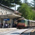 FondazioneFS-D343_1030-D345_1142-_96403FgLioni-Lioni-FerroviaIrpinia-2017-08-26-BertagninA_37-inWEB
