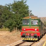 FondazioneFS-D343_1030-D345_1142-_96405RocchettaLioni-SanTommaso-FerroviaIrpinia-2017-08-26-BertagninA_210-inWEB