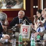 FondazioneFS-DeLuca+AutoritaaBordoTreno-ViaggioInauguraleTrattaConzaLioni-LineaRocchettaAvellino-2017-08-25-MighaliL--(1)_tuttoTRENO_wwwduegieditriceit