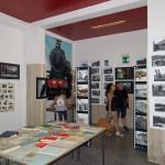 FondazioneFS-FerroviaIrpinia-2017-08-26-BertagninA_083-inWEB