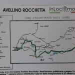 FondazioneFS-FerroviaIrpinia-2017-08-26-BertagninA_088-inWEB