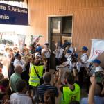 FondazioneFS-FerroviaIrpinia-2017-08-26-BertagninA_179-inWEB