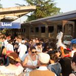 FondazioneFS-FerroviaIrpinia-2017-08-26-BertagninA_251-inWEB