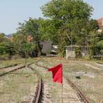 FondazioneFS-Staz-Lioni-FerroviaIrpinia-2017-08-26-BertagninA_065-inWEB