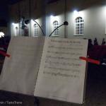 FondazioneFS_Pietrarsa_TamburidiPace_2017_08_07_BertagninAntonio_006