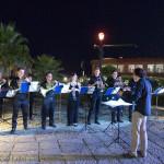 FondazioneFS_Pietrarsa_TamburidiPace_2017_08_07_BertagninAntonio_012