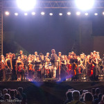 FondazioneFS_Pietrarsa_TamburidiPace_2017_08_07_BertagninAntonio_036