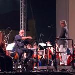 FondazioneFS_Pietrarsa_TamburidiPace_2017_08_07_BertagninAntonio_039