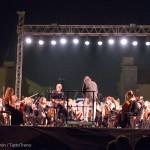 FondazioneFS_Pietrarsa_TamburidiPace_2017_08_07_BertagninAntonio_079
