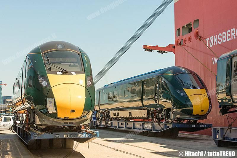 GWR-Class802-Hitachi-2017-08-21