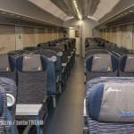 ICsun-PresentazioneAccordoMIT_Trenitalia-Carrozza_Z1A_semipilota--RomaTermini-Roma-2017-08-02-BruzzoMarco-DSC_1086_tuttoTRENO_wwwduegieditriceit
