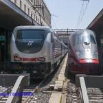 ICsun-PresentazioneAccordoMIT_Trenitalia-Carrozza_Z1A_semipilota--RomaTermini-Roma-2017-08-02-BruzzoMarco-DSC_1088_tuttoTRENO_wwwduegieditriceit