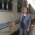 ICsun-PresentazioneAccordoMIT_Trenitalia-Carrozza_Z1A_semipilota--RomaTermini-Roma-2017-08-02-BruzzoMarco-DSC_1124_tuttoTRENO_wwwduegieditriceit