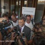 ICsun-PresentazioneAccordoMIT_Trenitalia-Carrozza_Z1A_semipilota--RomaTermini-Roma-2017-08-02-BruzzoMarco-DSC_1137_tuttoTRENO_wwwduegieditriceit