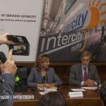 ICsun-PresentazioneAccordoMIT_Trenitalia-Carrozza_Z1A_semipilota--RomaTermini-Roma-2017-08-02-BruzzoMarco-DSC_1157_tuttoTRENO_wwwduegieditriceit