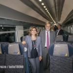 ICsun-PresentazioneAccordoMIT_Trenitalia-Carrozza_Z1A_semipilota--RomaTermini-Roma-2017-08-02-BruzzoMarco-DSC_1160_tuttoTRENO_wwwduegieditriceit