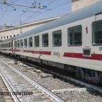 ICsun-PresentazioneAccordoMIT_Trenitalia-Carrozza_Z1A_semipilota--RomaTermini-Roma-2017-08-02-BruzzoMarco-DSC_1197_tuttoTRENO_wwwduegieditriceit