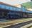 Domani treno storico FS e Railjet ÖBB per i 150 anni del Brennero