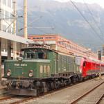 1020_042_RJ_Innsbruck-2017-08-31-PetrovitschH-inWEB