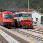 150_anni_ferrovia_del_Brennero-Fortezza-2017-08-31-TelserMoritz-IMG_2160-2000-inWEB