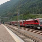 150_anni_ferrovia_del_Brennero-Fortezza-2017-08-31-TelserMoritz-IMG_4191-2000-inWEB
