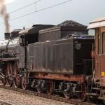 150_anni_ferrovia_del_Brennero-Vipiteno-2017-08-31-TelserMoritz-IMG_1726-1-inWEB