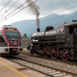 150_anni_ferrovia_del_Brennero-Vipiteno-2017-08-31-TelserMoritz-IMG_1734-1-inWEB