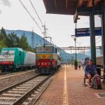 150_anni_ferrovia_del_Brennero-Vipiteno-2017-08-31-TelserMoritz-IMG_4098-1-inWEB