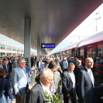 150anniFerroviaBrennero-Innsbruck_Vipiteno_Fortezza-2017-08-31-FotoFSItaliane-096A9217-inWEB