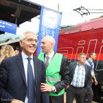 150anniFerroviaBrennero-Innsbruck_Vipiteno_Fortezza-2017-08-31-FotoFSItaliane-096A9298-inWEB
