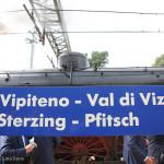 150anniFerroviaBrennero-Innsbruck_Vipiteno_Fortezza-2017-08-31-FotoFSItaliane-096A9339-inWEB