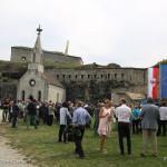 150anniFerroviaBrennero-Innsbruck_Vipiteno_Fortezza-2017-08-31-FotoFSItaliane-096A9519-inWEB