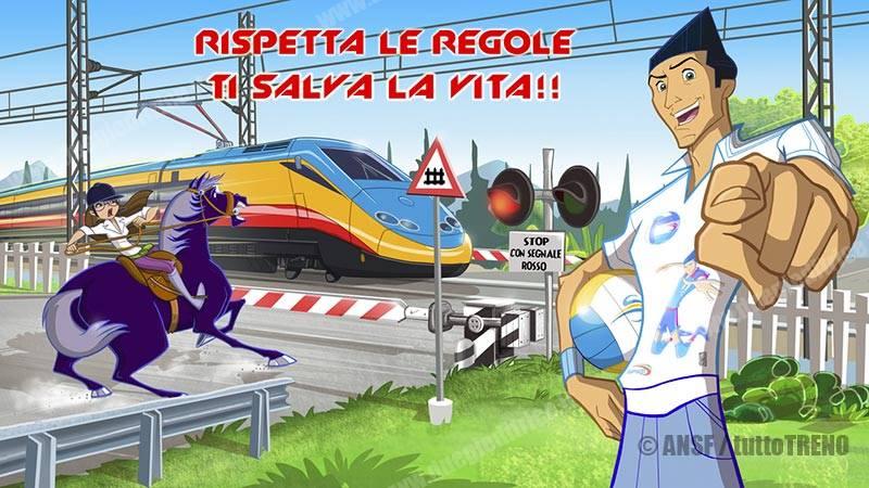 """""""Gioca Volley S3…in sicurezza"""" il terzo appuntamento a Bari"""