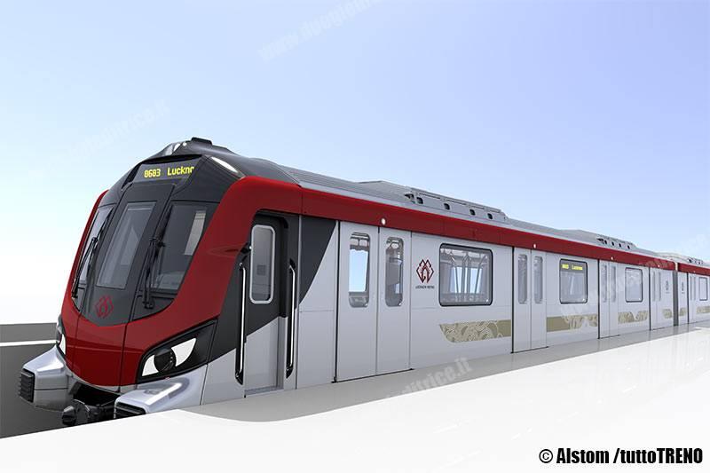 Alstom-MetroLucknow-2017-09-05_1