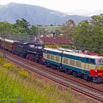 E656_001_Bressanone-2017-08-31-PetrovitschH-inWEB