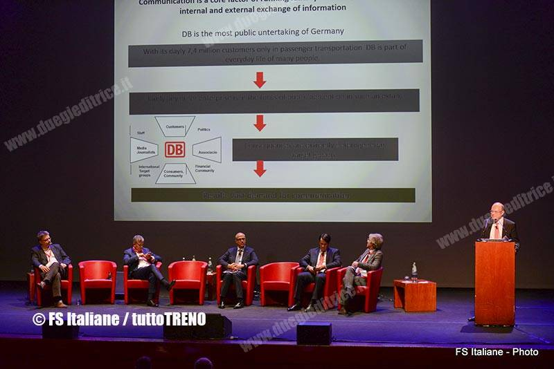 FSItaliane-CyberSecurity-Roma-2017-09-18-fotoFSItaliane_6328_tuttoTRENO_wwwduegieditriceit