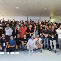 Trenitalia promuove Hackathon Moving Forward