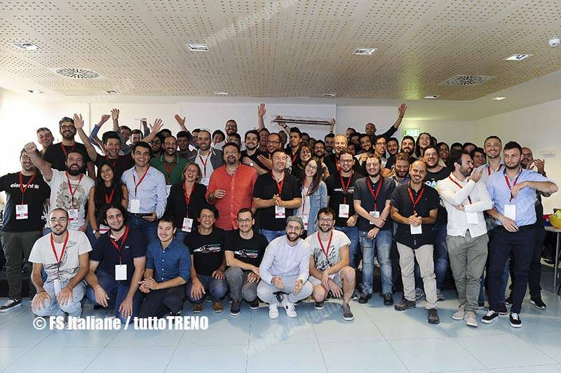 FSItaliane-HackathonMovingForward-Roma-2017-09-18-fotoFSItaliane_a_tuttoTRENO_wwwduegieditriceit