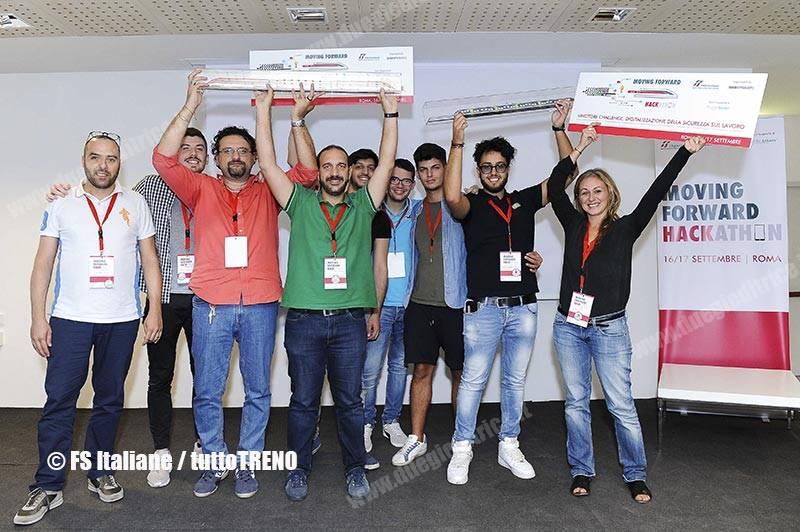 FSItaliane-HackathonMovingForward-Roma-2017-09-18-fotoFSItaliane_b_tuttoTRENO_wwwduegieditriceit