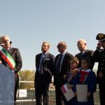 FondazioneFS-D345_1142-96495NapoliClePietralcina-StazPietralcine-2017-09-23-BertagninAntonio_054_tuttoTRENO_wwwduegieditriceit