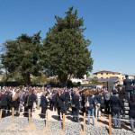 FondazioneFS-D345_1142-96495NapoliClePietralcina-StazPietralcine-2017-09-23-BertagninAntonio_090_tuttoTRENO_wwwduegieditriceit