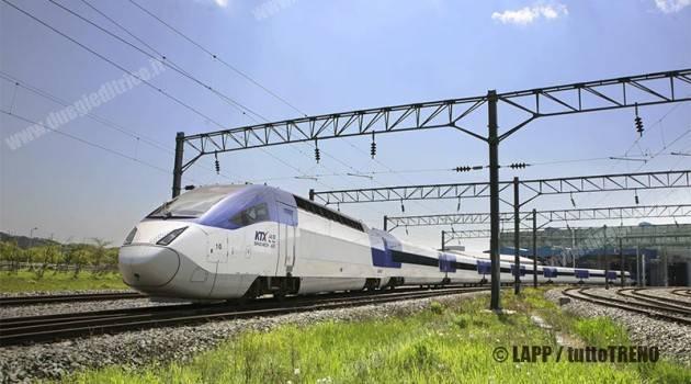 La tecnologia Lapp viaggia veloce a Expo Ferroviaria