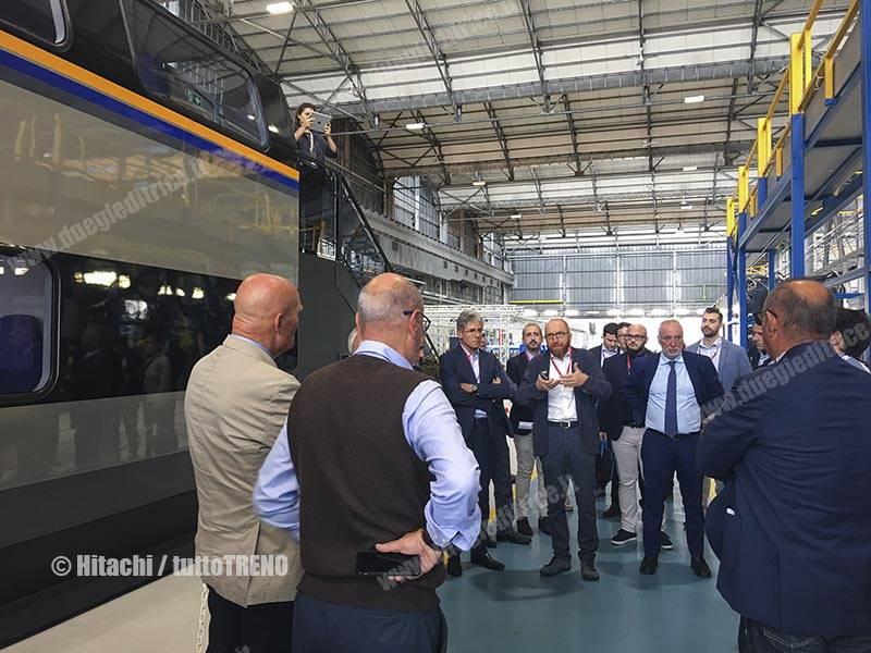 TrenoRock-presentazioneassociazioniconsumatori-Pistoia-2017-09-15-fotoTrenitalia_tuttoTRENO_wwwduegieditriceit-6