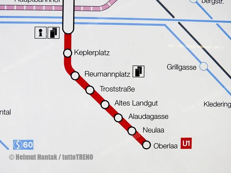 WienerLinien-ProlungamentoU1-Vienna-2017-09-02-IMG_0425-HantakHelmut_tuttoTRENO_wwwduegieditriceit