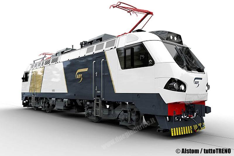 Alstom-PrimaM4-Azerbaijan-2017-10-09