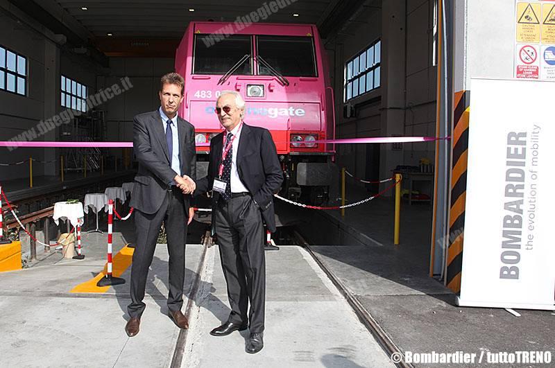 Bombardier-InaugurazioneImpiantoManutenzioneMelzo-2017-10-05