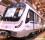 Bombardier, concluse le consegne per la metro di Singapore