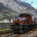 Ce6-8_14253-Erstfeld-2017-10-21-CastiglioniRoberta-DSCN6424_tuttoTRENO_wwwduegieditriceit