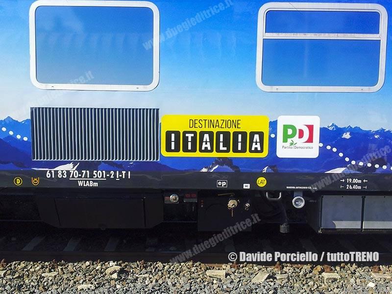 E414_131+E414_137-TrenoPartitoDemocratico-TrenoPD-FanoRomano-2017-10-17-PorcielloDavide_114220_tuttoTRENO_wwwduegieditriceit